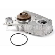 ENGINE COOLING WATER PUMP ASSEMBLY
