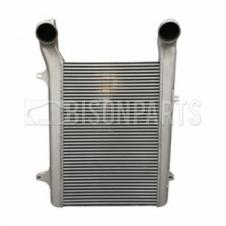 CHARGE INTERCOOLER ASSEMBLY