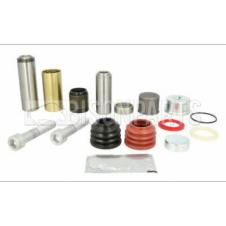 CALIPER GUIDE & SEAL KIT