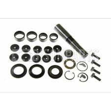 KING PIN KIT (WHEEL SET)