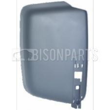 MAIN MIRROR BACK COVER PASSENGER SIDE LH