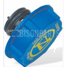 RADIATOR EXPANSION HEADER TANK CAP