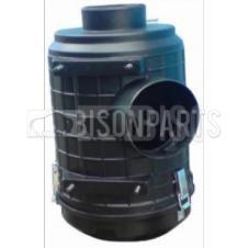 AIR FILTER HOUSING BOX & LID (PLASTIC VERSION / RUST PROOF)