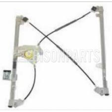 ELECTRIC WINDOW REGULATOR DRIVER SIDE RH