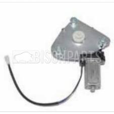 WINDOW REGULATOR MOTOR ONLY PASSENGER SIDE LH