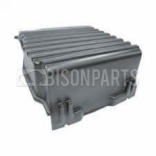 BATTERY BOX COVER FOR 140/180 AMP BATTERYS