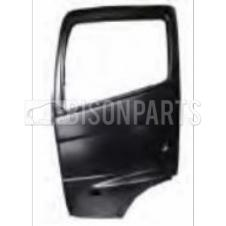 DOOR SHELL ONLY PASSENGER SIDE LH