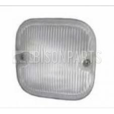 LOWER STEP PANEL LAMP FITS RH OR LH