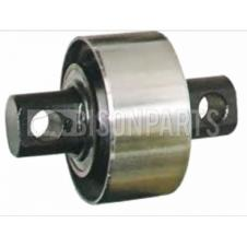SUSPENSION TORQUE ARM BUSH