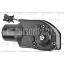 WINDOW WIPER MOTOR (PRE ORDER)