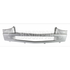 RENAULT MAGNUM BUMPER GRILLE N/TYPE LOWER SMALL