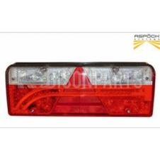 EUROPOINT 3 REAR LED COMBINATION LAMP DRIVER SIDE RH