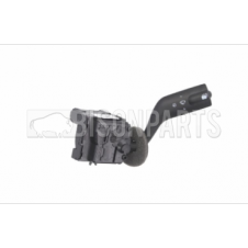 STEERING COLUMN SWITCH ASSEMBLY (WIPERS)