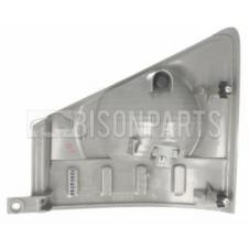 FRONT INDICATOR DRIVER SIDE RH