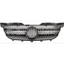 FRONT GRILLE INSERT