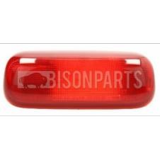 REAR BRAKE LIGHT