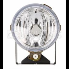 FOG LAMP FITS RH OR LH