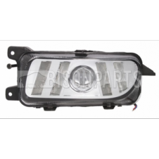 Fog Lamp LH (LED)