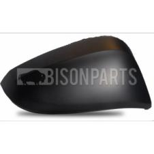 TOYOTA HI-LUX PICKUP (2016 ON) MIRROR BACK COVER RH