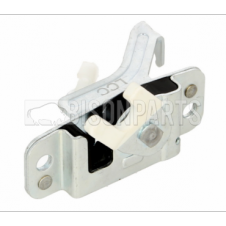 REAR DOOR LOWER CATCH LOCK CABLE RH/LH