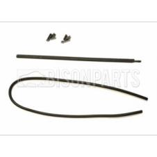 WINDSCREEN WIPER NOZZLE KIT