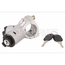 Peugeot Boxer Citroen Relay Fiat Ducato (1994-2002) Ignition Switch Steering Lock