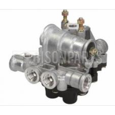 4 WAY PROTECTION VALVE