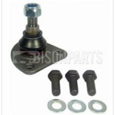 FRONT LOWER BALL JOINT FITS RH OR LH