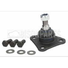 Fiat Ducato Peugeot Boxer Citroen Relay Front Lower Ball Joint (06-On)