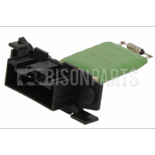 Fiat Ducato Peugeot Boxer Citroen Relay Resistor Heater Blower (06-On)