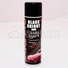 BLACK SUFACE PRIME FINISHER (500 ml)