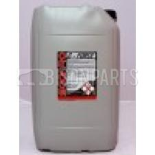 POWERFUL HEAVY DUTY TFR TRAFFIC FILM REMOVER 25 LITRES