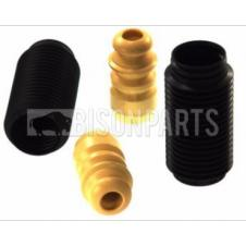FRONT SHOCK ABSORBER DUST COVER SET