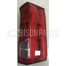 PANEL VAN REAR TAIL LAMP ONLY DRIVERS SIDE RH