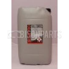 'FULL FORCE' SUPER CONCENTRATE TFR TRAFFIC FILM REMOVER 25 LITRES