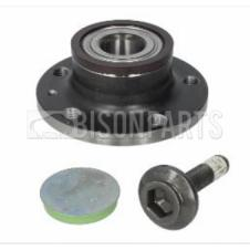 REAR WHEEL BEARING KIT