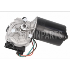 WINDSCREEN WIPER MOTOR 12 VOLT