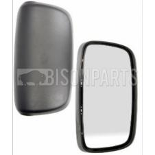 ELECTRIC & HEATED MAIN MIRROR HEAD FITS RH OR LH