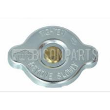 RADIATOR SEALING CAP