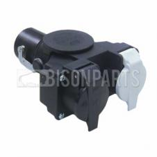 ABS ADAPTOR SOCKET