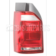 PANEL VAN REAR TAIL LAMP PASSENGER SIDE LH