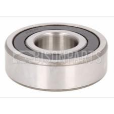 DAF / SCANIA FLYWHEEL BEARING / SPIGOT BEARING
