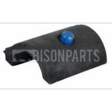 REAR SUSPENSION ANTI ROLL BAR CENTRE BUSH