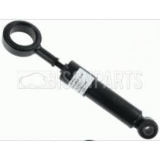 FRONT CAB SUSPENSION SHOCK ABSORBERS