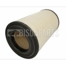 DAF / FODEN AIR FILTER
