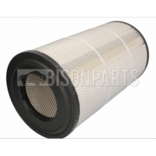 DAF 95 XF, CF 85, XF 95, XF105 (01.97-) AIR FILTER ELEMENT