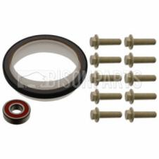 DAF CF 85, XF 105 (01.01-) FLYWHEEL REPAIR KIT