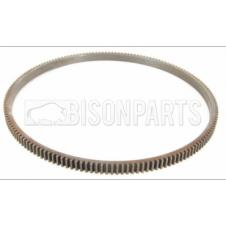 DAF FLYWHEEL RING GEAR TOOTHED RING 458MM