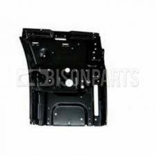 SCANIA 4 Series R114, R124, R144 (R CAB) STEP WALL PANEL RH