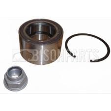 FRONT WHEEL BEARING KIT FITS RH OR LH